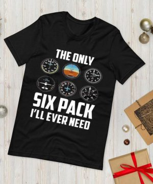 The-only-six-pack-ill-ever-need-shirt.