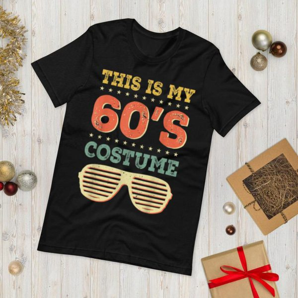 This-Is-My-60s-Costume-Funny-Retro-Vintage-Sixties-Halloween-T-Shirt.